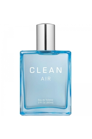 Clean Air Eau De Toilette 60ml