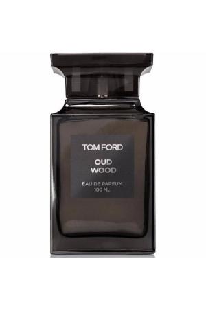 Tom Ford Oud Wood Eau De Parfum 100ml