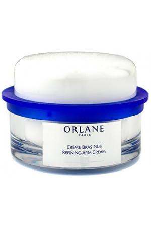 Orlane Creme Bras Nus 200ml