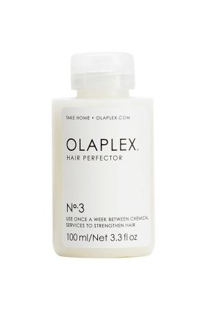 OLAPLEX Hair Perfector No.3 kuracja regenerujaca wlosy 100ml