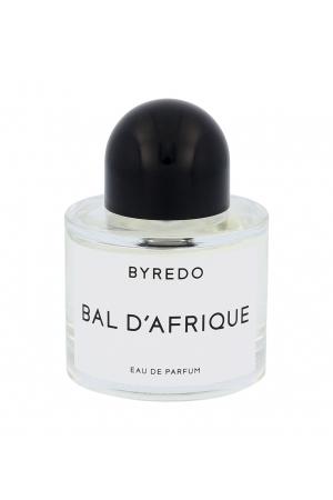 Byredo Bal D/afrique Eau De Parfum 50ml