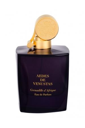 Aedes De Venustas Grenadille D/afrique Eau De Parfum 100ml