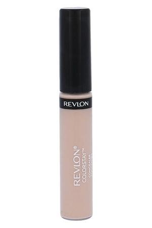 Revlon Colorstay Corrector 6,2ml 01 Fair