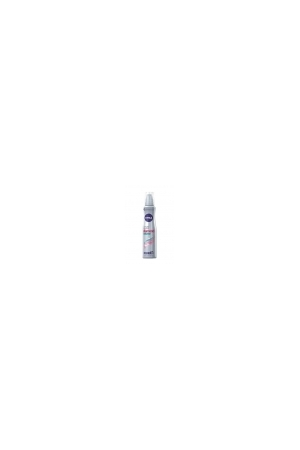Nivea Diamond Volume Care Hair Mousse 150ml (Extra Strong Fixation)