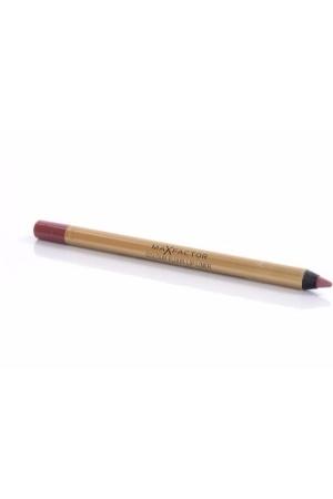 Max Factor Colour Elixir Lip Pencil 5gr 06 Mauve Moment