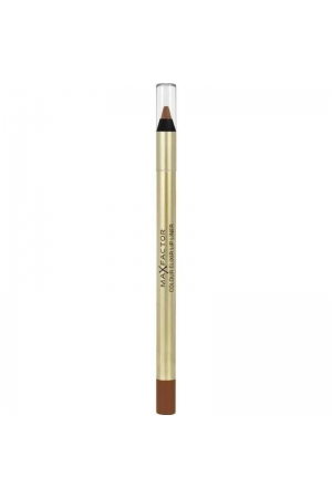 Max Factor Colour Elixir Lip Pencil 5gr 14 Brown N Nude