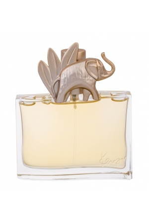 Kenzo Kenzo Jungle L Elephant Eau De Parfum 50ml