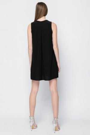 Φόρεμα Λούρεξ A-Line