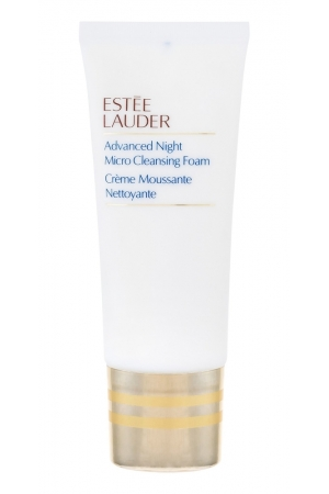Estee Lauder Advanced Night Micro Cleansing Foam Cleansing Mousse 100ml (All Skin Types)