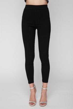 Cozy Premium Legging