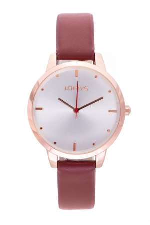 LOFTY'S Andromeda Red Watch Y3412-8