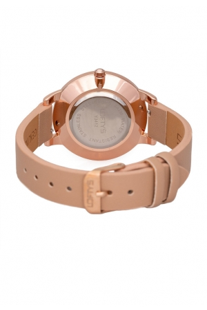 LOFTY'S Andromeda Brown Watch Y3412-25