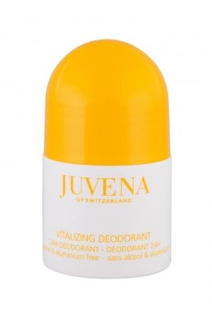 Juvena Vitalizing Body Deodorant 50ml