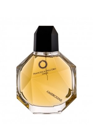 Francesca Dell/oro Ambrosine Eau De Parfum 100ml