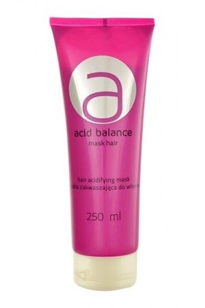 Stapiz Acid Balance Hair Mask 500ml (Colored Hair)