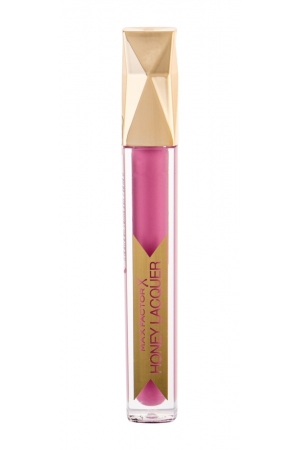 MAX FACTOR CE HONEY LACQUER GLOSS HONEY LILAC 15
