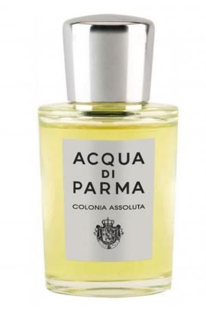 Acqua Di Parma Colonia Assoluta Eau de Cologne 20ml