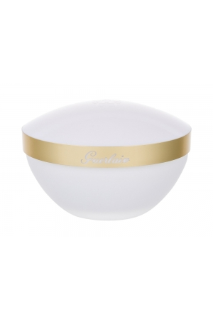 Guerlain Creme De Beaute Pure Radiance Cleansing Cream 200ml (All Skin Types)