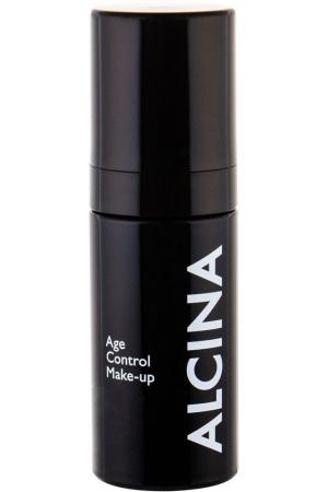 Alcina Age Control Makeup Medium 30ml