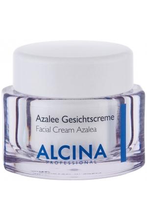 Alcina Azalea Day Cream 50ml (For All Ages)