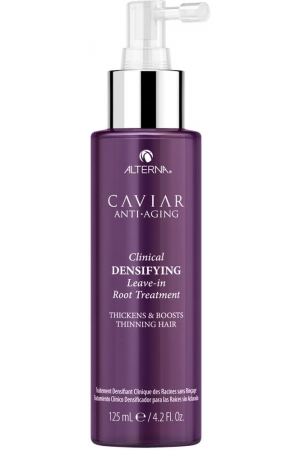 Alterna Caviar Anti-Aging Clinical Densifying Leave-in Hair Care 125ml