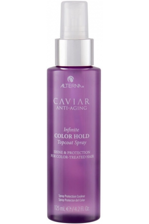 Alterna Caviar Anti-Aging Infinite Color Hold Hair Color 125ml (Colored Hair)