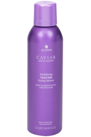 Alterna Caviar Anti-Aging Multiplying Volume Hair Volume 232gr