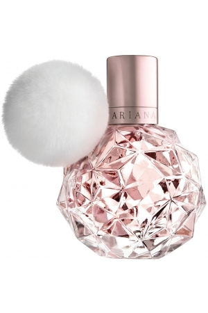 Ariana Grande Ari Eau de Parfum 30ml