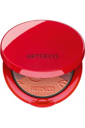 Artdeco Blush Couture Blush Cheek Kisses 9gr