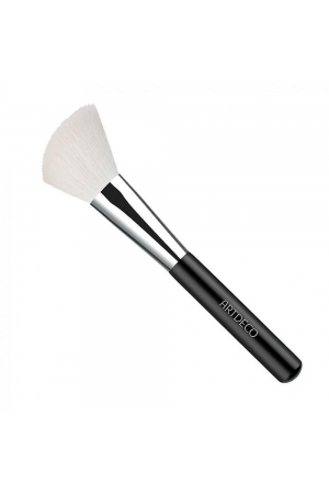 Artdeco Brushes Blusher Brush Brush 1pc