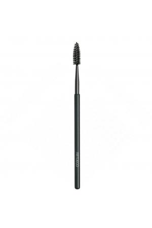 Artdeco Brushes Lash Brush Brush 1pc