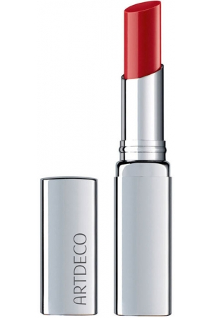 Artdeco Color Booster Lip Balm 6 Red 3gr (For All Ages)