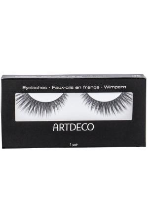 Artdeco Eyelashes False Eyelashes 35 1pc