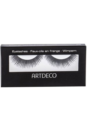 Artdeco Eyelashes False Eyelashes 38 1pc