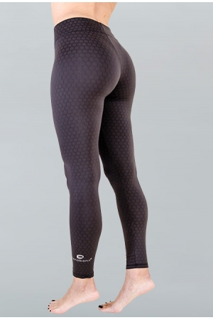 Nanobionic® Performance Leggings