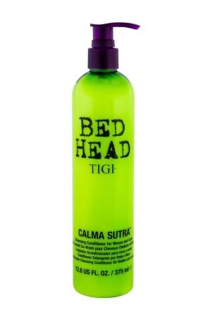 Tigi Bed Head Calma Sutra Conditioner 375ml (Curly Hair - Curly Hair)