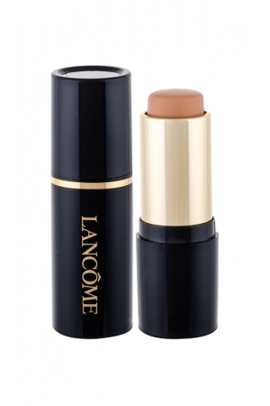 Lancome Teint Idole Ultra Wear Stick Makeup 9gr 04 Beige Nature