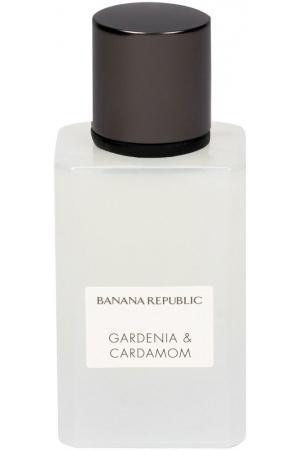Banana Republic Gardenia & Cardamom Eau de Parfum 75ml