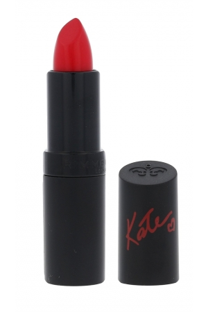 Rimmel London Lasting Finish By Kate Lipstick 4gr 22