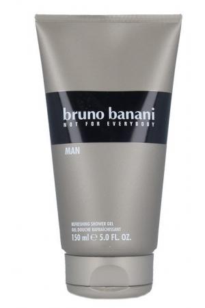 Bruno Banani Man Shower Gel 150ml