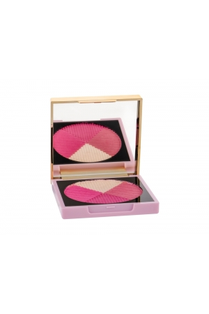 Makeup Revolution London Opulence Blush 7,5gr Opulence