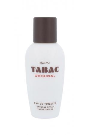 Tabac Original Eau De Toilette 50ml