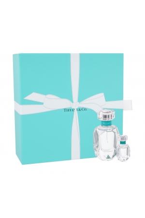 Tiffany & Co. Eau De Parfum 50ml Combo: Edp 50 Ml + Edp 5 Ml