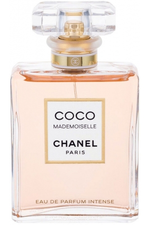 Chanel Coco Mademoiselle Intense Eau de Parfum 50ml