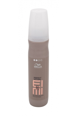 Wella Eimi Perfect Setting Hair Volume 150ml