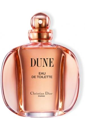 Christian Dior Dune Eau de Toilette 100ml