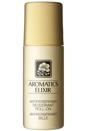 Clinique Aromatics Elixir Deodorant 75ml (Roll-On)