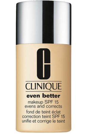 Clinique Even Better SPF15 Makeup WN 12 Meringue 30ml