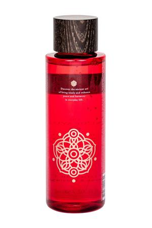 Rituals The Ritual Of Ayurveda Bath Foam 500ml