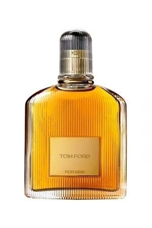Tom Ford Tom Ford For Men Eau De Toilette 50ml